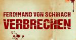 Verbrechen nach Ferdinand von Schirach