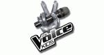 The Voice Kids – Bild: Sat.1