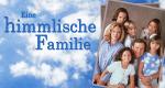 Eine himmlische Familie – Bild: The CW