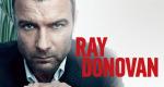 Ray Donovan – Bild: Showtime