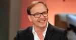 Olli Dittrichs TV-Zyklus