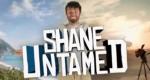 Wilde Abenteuer mit Shane Reynolds