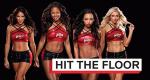 Hit the Floor – Bild: VH1