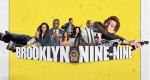 Brooklyn Nine-Nine – Bild: FOX