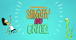 Sanjay and Craig – Bild: Nickelodeon