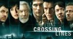 Crossing Lines – Bild: NBC