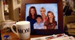 Mom – Bild: CBS