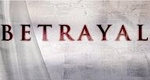Betrayal – Bild: ABC