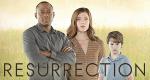 Resurrection - Die unheimliche Wiederkehr