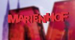 Marienhof – Bild: ARD
