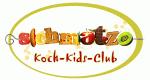 Schmatzo – Der Koch-Kids-Club – Bild: ORF