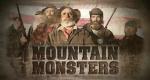 Die Monster-Jäger – Bestien auf der Spur – Bild: Discovery Communications, LLC./Screenshot