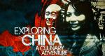 China: Ein köstliches Abenteuer