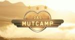 Das Mutcamp – Bild: KiKA
