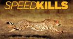 Tödliche Geschwindigkeit