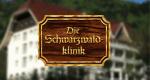 Die Schwarzwaldklinik – Bild: Universum Film