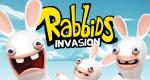 Rabbids: Invasion – Bild: Ubisoft Motion Pictures