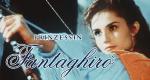 Prinzessin Fantaghir�