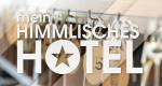 Mein himmlisches Hotel – Bild: VOX