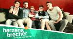 Herzensbrecher – Vater von vier Söhnen – Bild: ZDF/Martin Rottenkolber