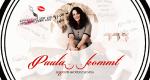Paula kommt – Sex und Gute Nacktgeschichten – Bild: Sat.1/Marc Rehbeck