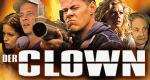 Der Clown – Bild: Universum Film GmbH