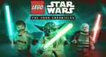 LEGO Star Wars – Bild: LEGO