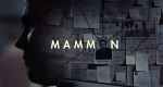 Mammon
