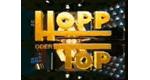 Hopp oder Top