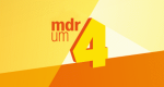 MDR um 4