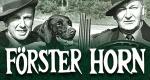 Förster Horn