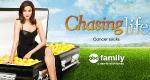 Chasing Life – Bild: ABC Family