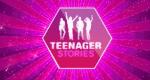 Teenager Stories – Bild: RTL II