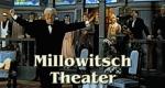 Millowitsch-Theater