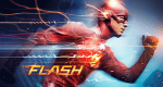 The Flash – Bild: The CW
