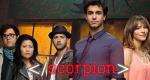 Scorpion – Bild: CBS