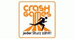 Crash Games – jeder Sturz zählt – Bild: Endemol