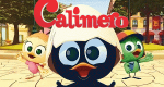 Calimero – Bild: Gaumont Animation, Pagot