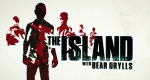 The Island with Bear Grylls – Bild: Channel 4/Screenshot