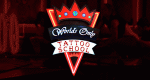 Tattoo School – Bild: TLC