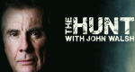 The Hunt with John Walsh – Bild: CNN