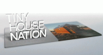 Tiny House Nation – Bild: A&E Television Networks, LLC.