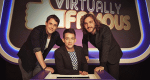 Virtually Famous – Bild: E4 / Mark Johnson