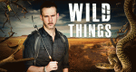 Wild Things mit Dominic Monaghan – Bild: Channel 5/Screenshot