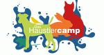 Das Haustiercamp – Bild: ZDF/Die Acht