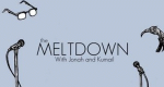 The Meltdown with Jonah and Kumail – Bild: Comedy Central