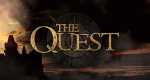 The Quest – Bild: ABC