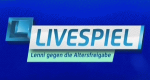 Livespiel – Bild: ZDF/Morten Halfstad Forsberg