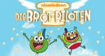 Die Brotpiloten – Bild: Nickelodeon