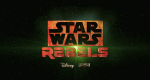 Star Wars Rebels – Bild: Disney/Lucasfilm